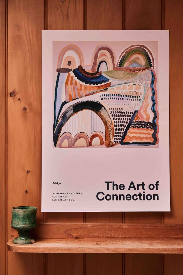 Art_of_Connection_III_styled3