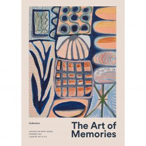 Art_of_Memories_III