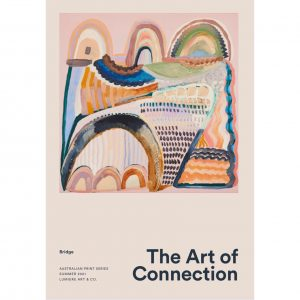 Art_of_Connection_III