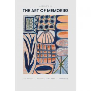 Art_of_Memories_I