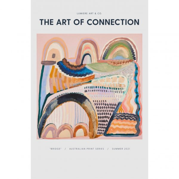 Art_of_Connection_I
